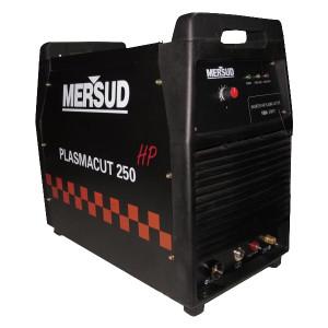 PLASMACUT-250-HP-1