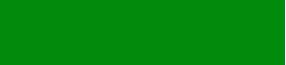 torchweld-logo