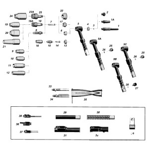 17_Series_Diagram