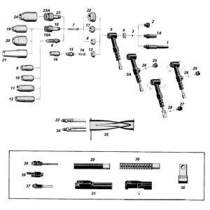 26_Series_Diagram