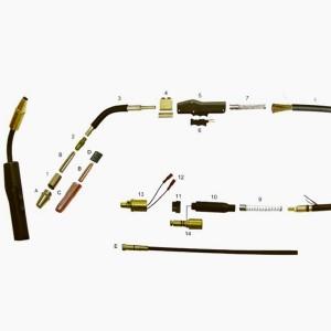MIG-TW-350-1