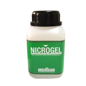 NICROGEL