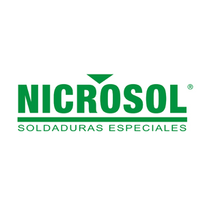 NICROSOL VERDE SOLD. ESPECIALES