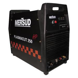 PLASMACUT-250-HP-2