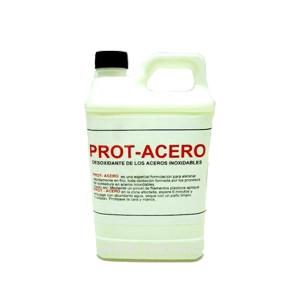 Prot-Acero