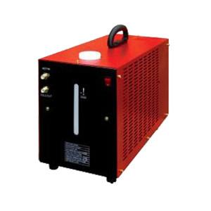 Recirculador-300-A