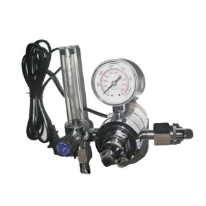 Reg.calefactor