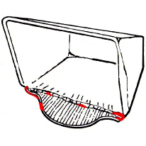 balde-bucket