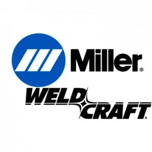 MILLER WELDCRAFT