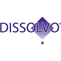 dissolvo-logo