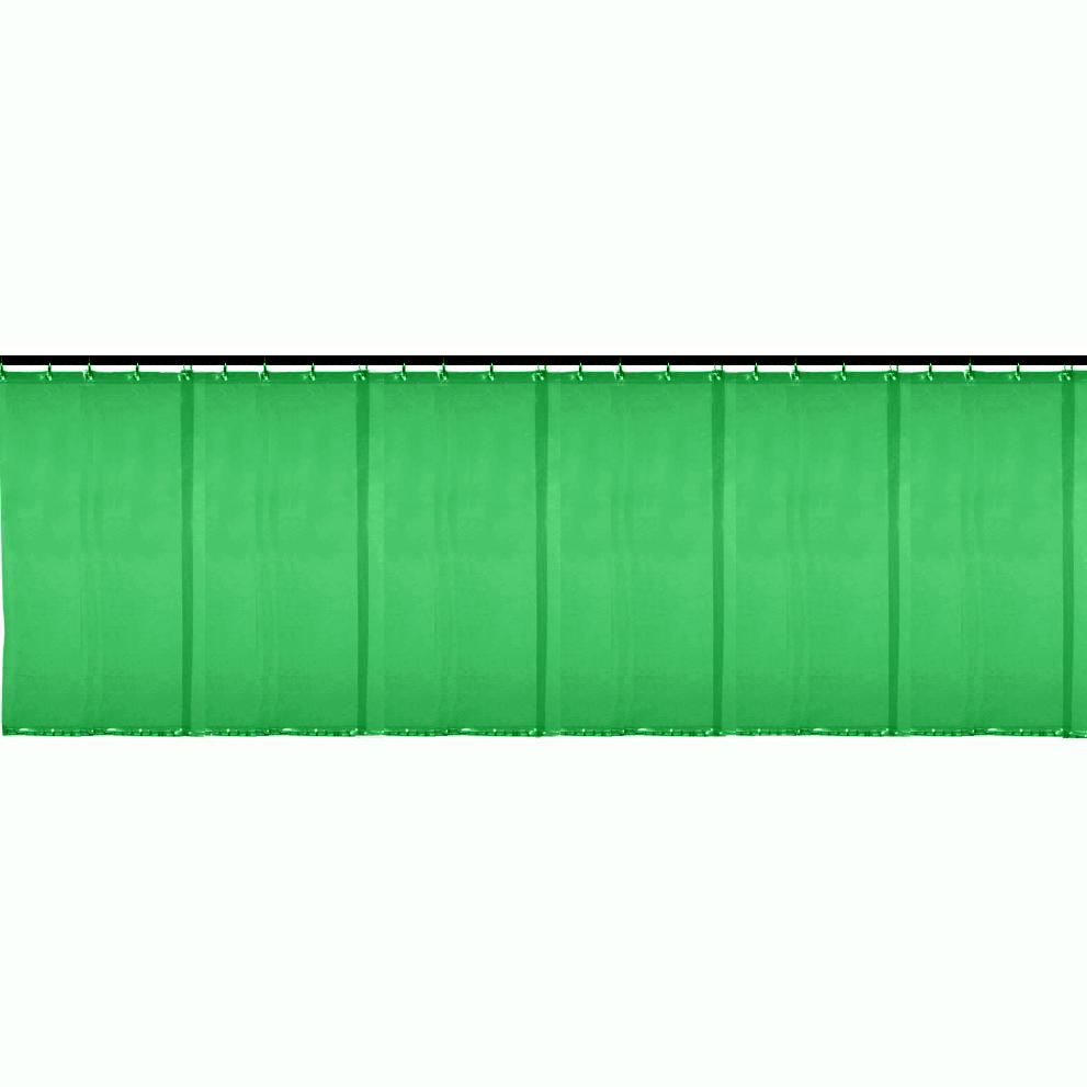 Cortinas en tiras de 0 90mts mersud for Novedades en cortinas 2016