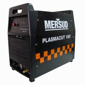 Plasmacut 180
