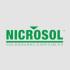 NICROSOL VERDE SOLD. ESPECIALES