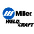 MILLER WELDCRAFT